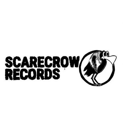Scarecrow Records